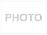 Полиэтиленовая труба д.20-1200мм пэ100 пэ80